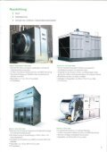 SPX Cooling Technologies - schubag AG - Seite 5