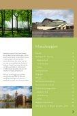 Het beste van twee werelden - Schonck, Schul & Compagnie - Page 3
