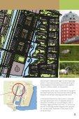 Het beste van twee werelden - Schonck, Schul & Compagnie - Page 5