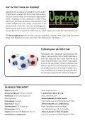 ÄLMHULTSBLADET - Weblisher - Textalk - Page 2