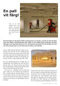 ÄLMHULTSBLADET - Weblisher - Textalk - Page 3
