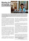 ÄLMHULTSBLADET - Weblisher - Textalk - Page 5