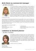 ÄLMHULTSBLADET - Weblisher - Textalk - Page 7