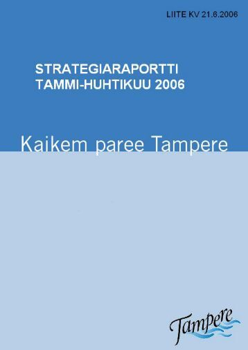 Untitled - Tampere