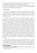 CONFUCIUS ET LE CONFUCIANISME1 - Mission TICE - Page 2