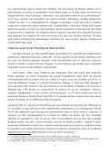 CONFUCIUS ET LE CONFUCIANISME1 - Mission TICE - Page 3