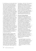 Videnregnskab og balanced scorecard i en softwarevirksomhed - Page 2
