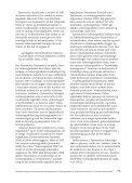 Videnregnskab og balanced scorecard i en softwarevirksomhed - Page 3