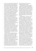 Videnregnskab og balanced scorecard i en softwarevirksomhed - Page 5