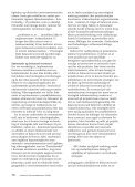 Videnregnskab og balanced scorecard i en softwarevirksomhed - Page 6
