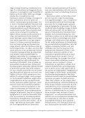 Videnregnskab og balanced scorecard i en softwarevirksomhed - Page 7