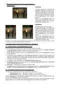 Training Schulter 1 - Fachbereich Sportwissenschaft der Universität ... - Seite 3