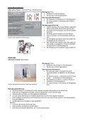 Training Schulter 1 - Fachbereich Sportwissenschaft der Universität ... - Seite 5