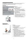 Training Schulter 1 - Fachbereich Sportwissenschaft der Universität ... - Seite 6
