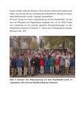 Herrenwandergruppe 1 pilgerte auf dem Elisabethpfad - Hessisch ... - Seite 2