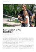 Download - Stiftung Polytechnische Gesellschaft - Seite 3