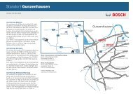 nach Gunzenhausen (PDF 0.2 MB) - Bosch Industriekessel GmbH