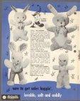Easter Plush - 1960 PDF download - Page 4