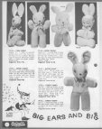Easter Plush - 1960 PDF download - Page 6