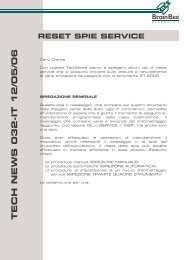 Download - Auto Consulting