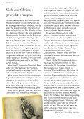 Nr. 45 – »Sich ins Gleichgewicht bringen - Lutherkirche Leer - Seite 2