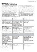 Nr. 45 – »Sich ins Gleichgewicht bringen - Lutherkirche Leer - Seite 3