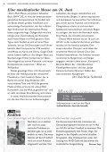 Nr. 45 – »Sich ins Gleichgewicht bringen - Lutherkirche Leer - Seite 4