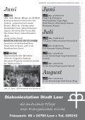 Nr. 45 – »Sich ins Gleichgewicht bringen - Lutherkirche Leer - Seite 5
