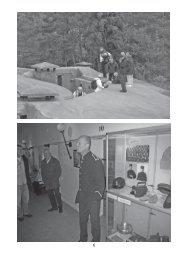 Veteranerna - Göta Segelsällskap