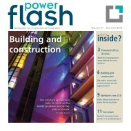 Building and construction - Words' Worth