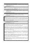 Izveštaj o kandidatu za izbor u zvanje docenta za užu naučnu oblast ... - Page 3