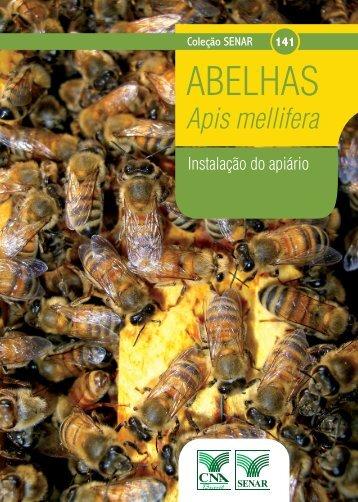 ABELHAS - OIT/Cinterfor