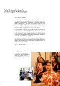 lesen (PDF) - Missio - Seite 2