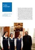 lesen (PDF) - Missio - Seite 4