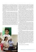 lesen (PDF) - Missio - Seite 7