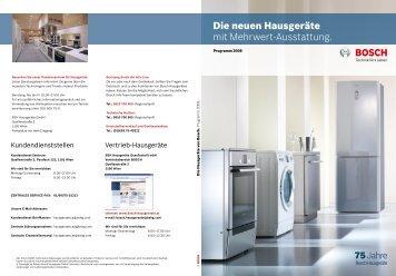 10 l - Bosch-home.com