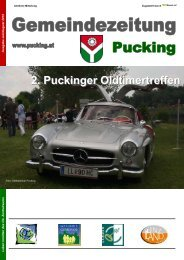 (1,51 MB) - .PDF - Gemeinde Pucking