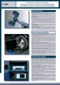 C 1000 - Siems & Klein - Page 2
