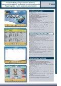C 1000 - Siems & Klein - Page 4