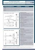 C 1000 - Siems & Klein - Page 5