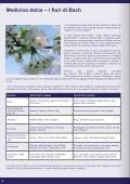 Download PDF (2.1 MB) - DirectCare AG - Page 6