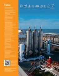 Capitulo 3 (pdf) - Schneider Electric