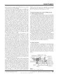 electronic reprint Interferometer-controlled scanning transmission X ... - Page 4