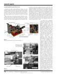 electronic reprint Interferometer-controlled scanning transmission X ... - Page 5