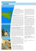 Sizilien - rz-Leserreisen - Seite 2
