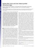 Calderwood et al, PNAS 2007 - CCSB - Page 2