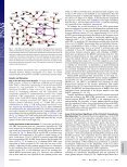 Calderwood et al, PNAS 2007 - CCSB - Page 3