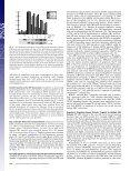 Calderwood et al, PNAS 2007 - CCSB - Page 4