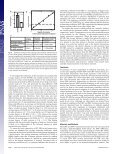 Calderwood et al, PNAS 2007 - CCSB - Page 6