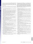 Calderwood et al, PNAS 2007 - CCSB - Page 7